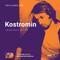 Kostromin @ Skillbox.FM - Online Music Session Vol. 7