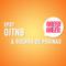 EP07 - OITNB & Guerra de Páginas