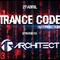 Architect @ Trance Code EP03