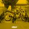Afterbeat FM #23 avec Marius & Cesar - 22 Septembre 2019