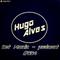 Hugo Alves @ SET MUSIC - ELECTRONIC Podcast #004
