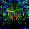 Fluoelf on the Rocks - Triplicity 2016