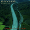 ENVIRO session 008