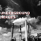 Underground Heroes 057 - Atlas of Nothing