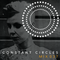 Constant Circles Mix 037