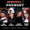 StickTwiddlers Podcast 72: Mods & Medical Mishaps