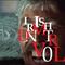 IRISH DNMTR XPRMX V0L 3
