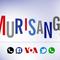 Murisanga - Werurwe 21, 2018