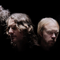 DUNGEN MIX FOR DUSTY FINGERS (Nov 2016)