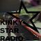 KINKY STAR RADIO // 03-10-2017 //