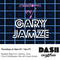 Mixdown with Gary Jamze April 4 2019- Chat & SolidSession Mix with Grace Gracie