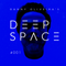 Deep Space - Episode 001