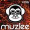 MUZLEE - 12AM Vol. 136