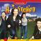 UK Top 40 Radio 1 Mark Goodier 31st May 1998