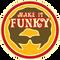 Funky Four Twenty