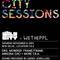 Live @ Wild City x City Sessions - New Delhi, India