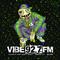 Jean Sean // Vibe 92.7 FM Mix - PART 1 // 12.08.2017