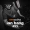 Nim Sound Podcast #53 / Ian Bang @ IG60 (11. April 2017)