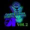 STUDIO 54 VOL 2 RADIO CUARTOS CUADRADOS MIXCLOUD