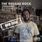 THE REGGAE ROCK 21/3/18 On Mi-Soul Radio