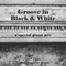 GROOVE IN BLACK & WHITE - A SPECIAL PIANO MIX (STAFF PICKS)