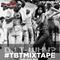 #TBT Mixtape - Funky House Disco