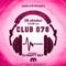 (Mix) DJ Marty Bay - Nu Disco Oktober 2017