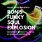 RON'S FUNKY EN SOUL EXPLOSION 11-05-2019