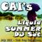 CAI - Liquid Summer - July 2012 (DJ set)