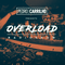 Pedro Carrilho presents OVERLOAD RADIOSHOW EPISODE 108