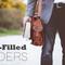 Faith-Filled Leaders