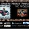 THE SPORTS FRENZY PODCAST-THE FRENZY-UFC,MLB,NFL & NBA
