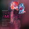 Trance Ambience November  2015  Mixed by Milla Lee B2b Wayen Lai