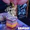 Beardo - Kirsten's Birthday @ The Gun 15/06/19