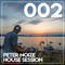 Peter Noize House Session 002