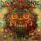 DJ DIABOLOMONTE SOUNDZ - PSYCHO WARSAW EVILNESS (JULY MIXTAPE 001 2018)