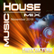 House Mix November 2018