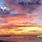 BVRS018 Hawaiian105 KINE Tailgate Party|UH Rainbow Wahine Volleyball