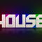 House Wolf mix 2016