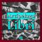 Arcipelago Libri - Isola 7