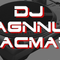 #37 - DJ Magnnus Mac - A Sunday Set