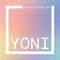 associated w/ YONI