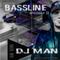 Bassline Episode#13