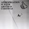 APPROPRIATION #1 WITH ARTŪRAS ČERTOVAS