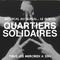 QS #2 Bateau Bleu et Courrier de Bovet - Engagement bénévole en milieu carcéral