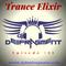 Trance Elixir - Episode 13