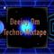 Deejay Om Techno Mixtape