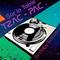 Tzac Pac ∞