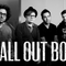 Fall Out Boy Tribute 22.3.17