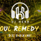 Dj Herb Soul Remedy 7 (Desi Shockwave)